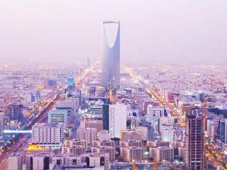 Vol et hôtel pas chers Dubaï