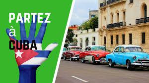 Faut-il-avoir-visa-voyager-Cuba
