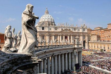 Vatican-destination-mythique-vaut-détour