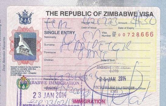 Visa-Zimbabwe.jpg