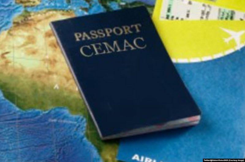 Visa d'entrée en Guinée