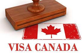 Visiter Canada sans visa est-ce possible