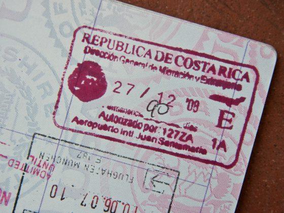 visa-costa-rica-jpg