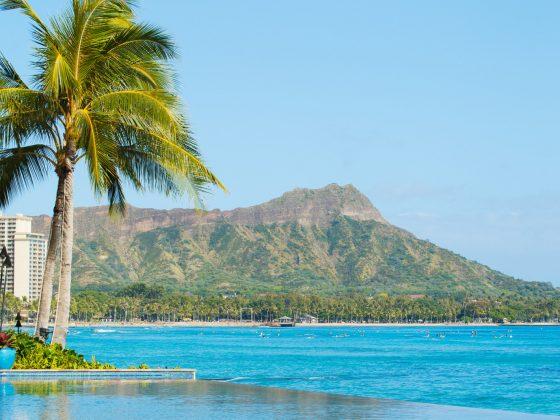 Quand visiter Hawaï