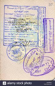 visa-yemen-jpg