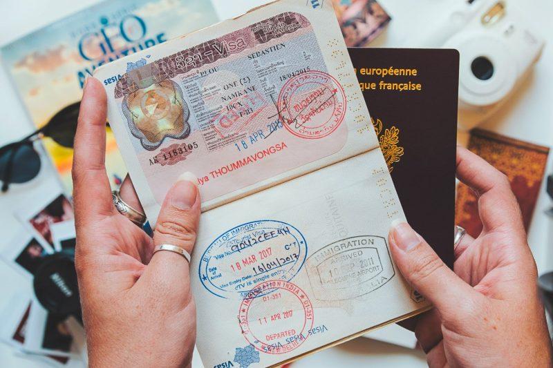 partir vietnam avec sans visa