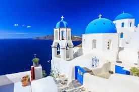 que faire grece
