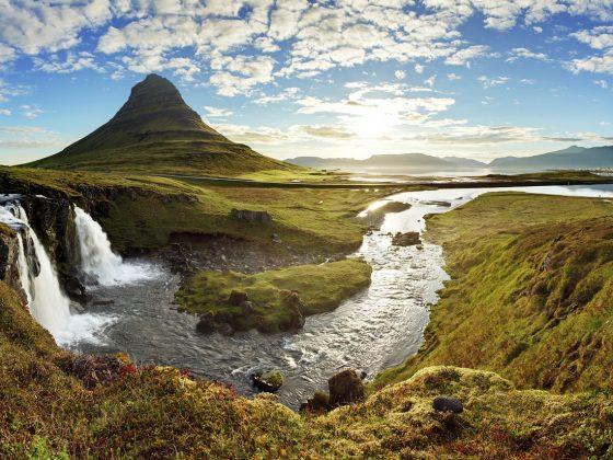 que faire islande