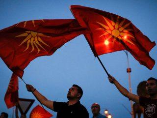 que faire macedoine nord