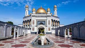 quelles-sont-formalites-entree-Brunei