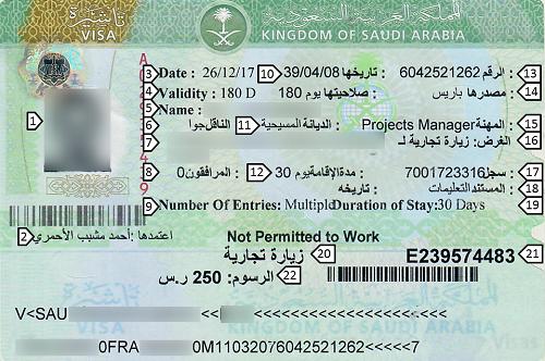 visa-arabie-saoudite.jpg