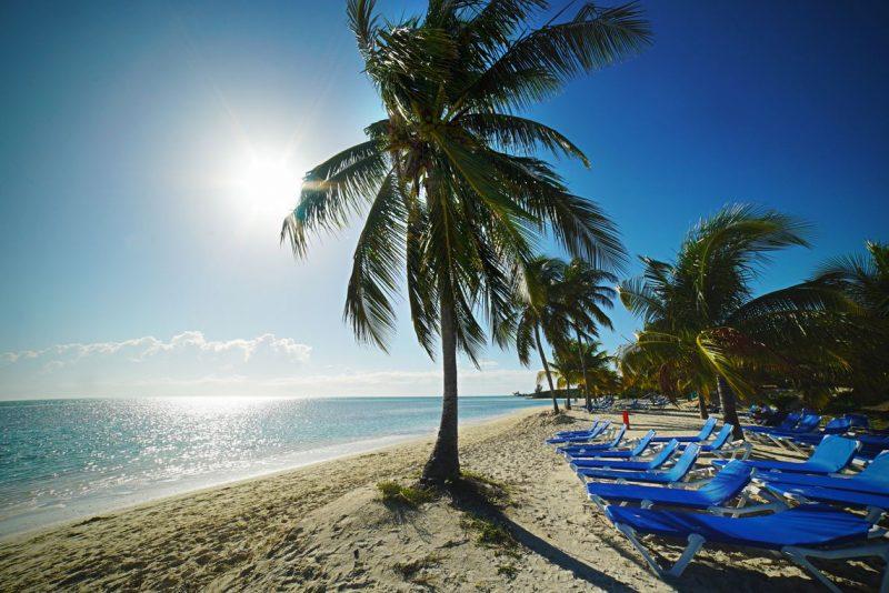 visa bahamas