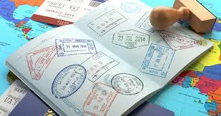 visa_congo