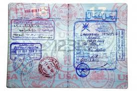 visa qatar
