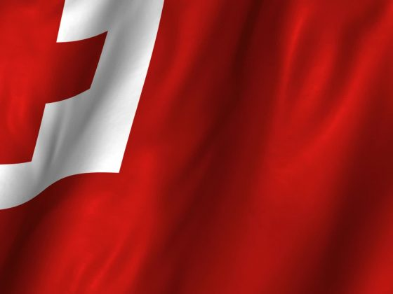 Visa Tonga