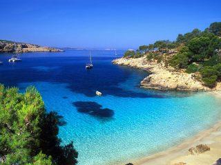 visiter Chypre