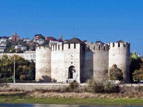 visiter moldavie
