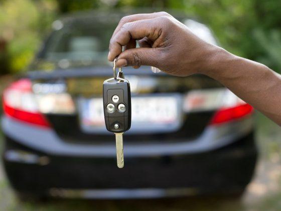 comment faire location voiture suisse