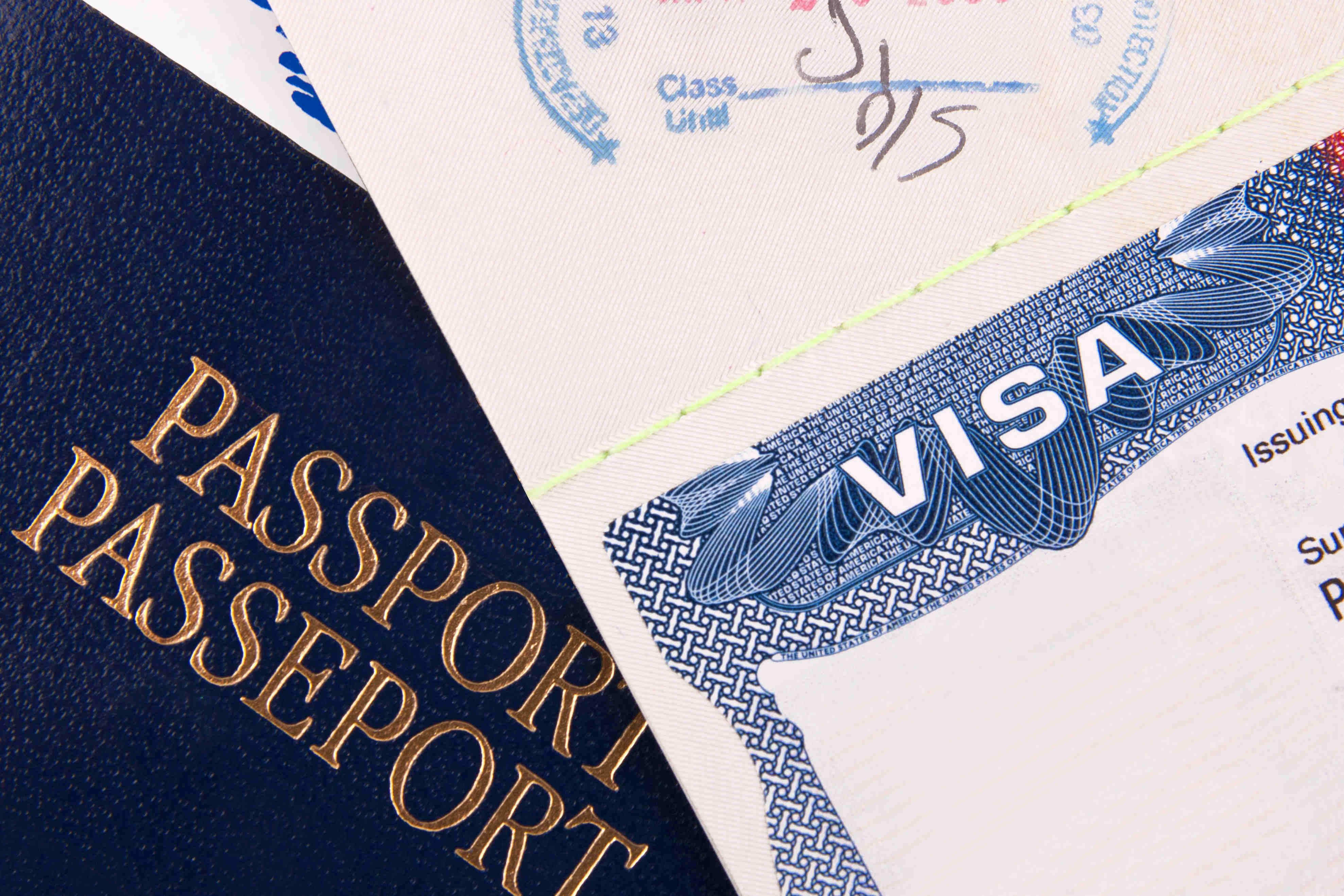 visa-uruguay