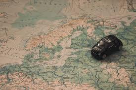 location-de-voiture-kosovo