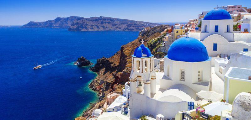 location voiture grece