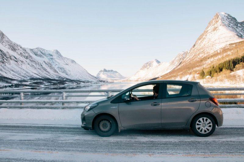location-voiture-norvege