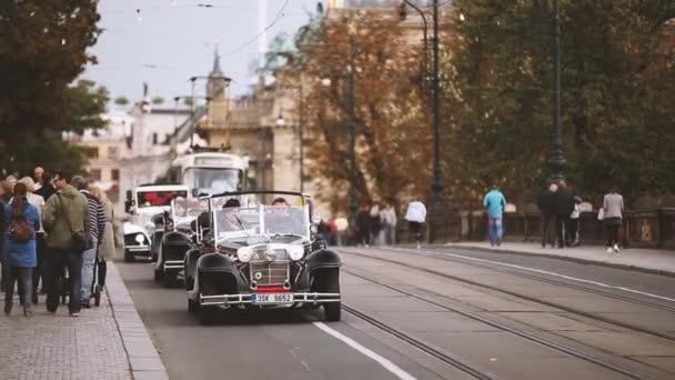 location-voiture-republique-tcheque