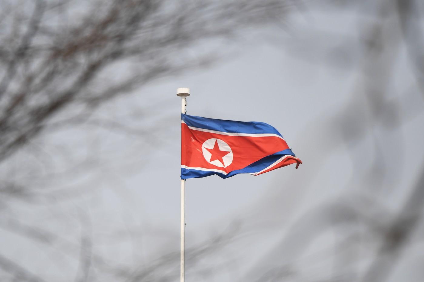 visa-coree-nord