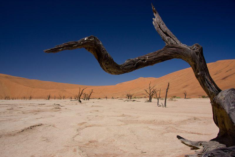 visa namibie