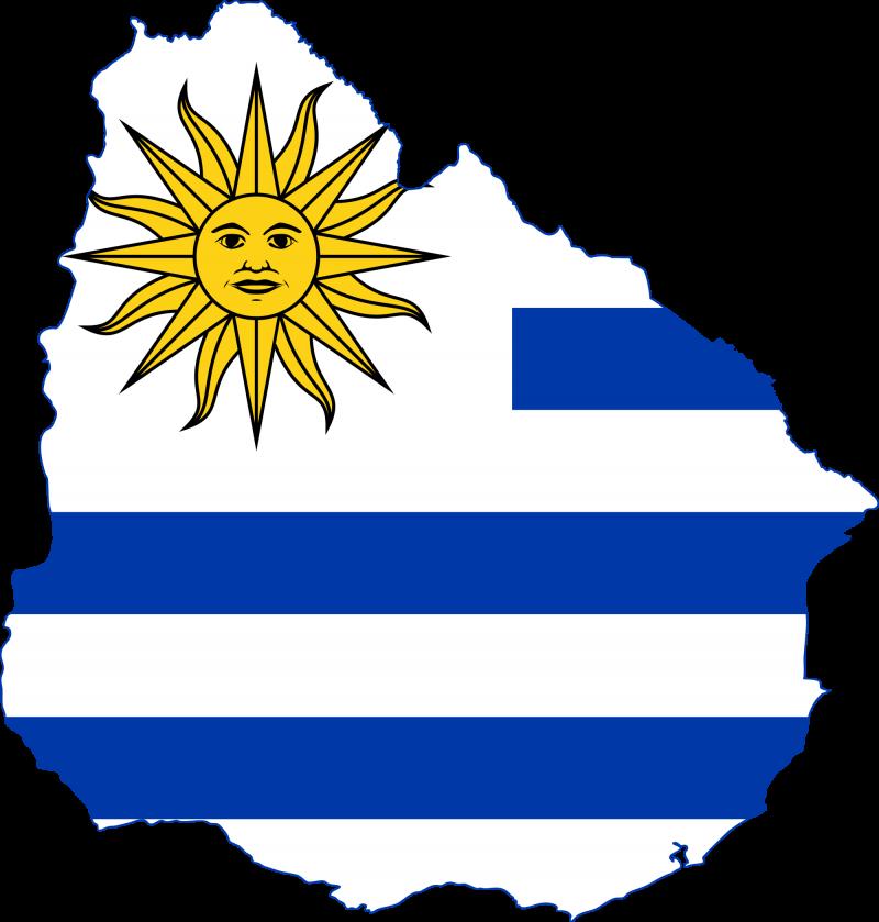 visa uruguay