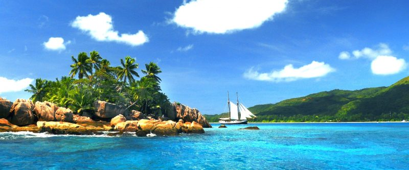 voyage seychelles
