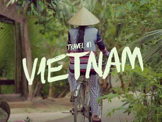Dans cet article vous trouverez l'essentiel de ce qu'il faut savoir avant de vous rendre au Vietnam.