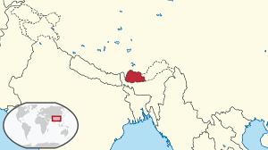 visa bhoutan