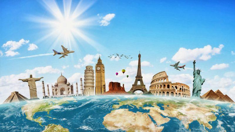 idees voyage