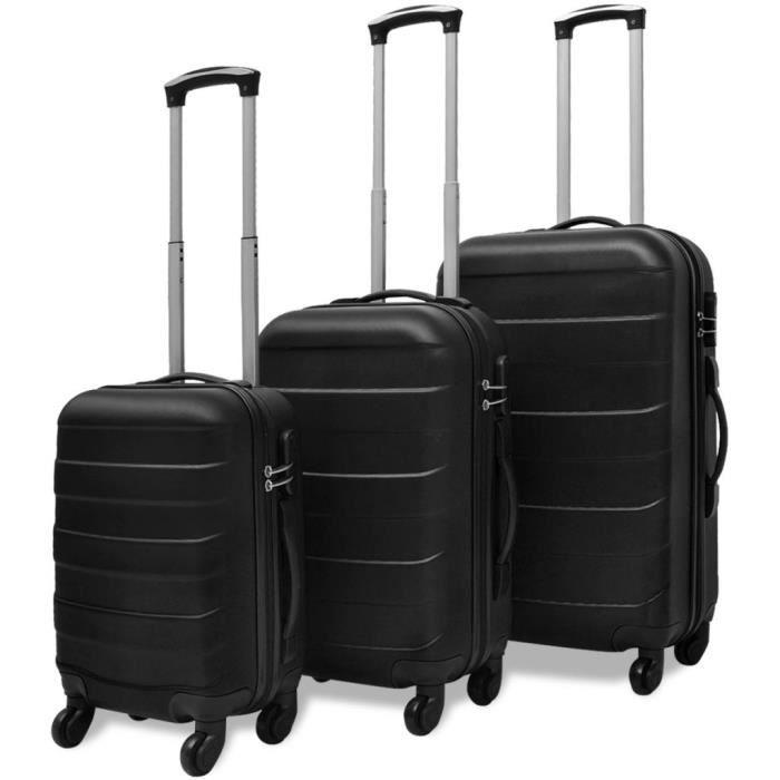 type de valise
