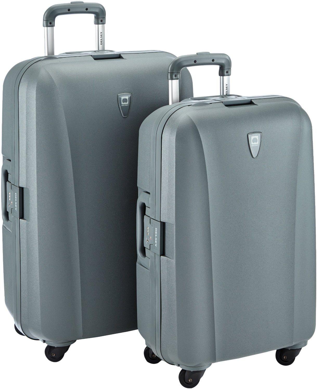 les criteres de selection pour ma valise