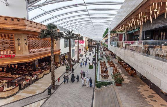 le marche de l emploi au koweit