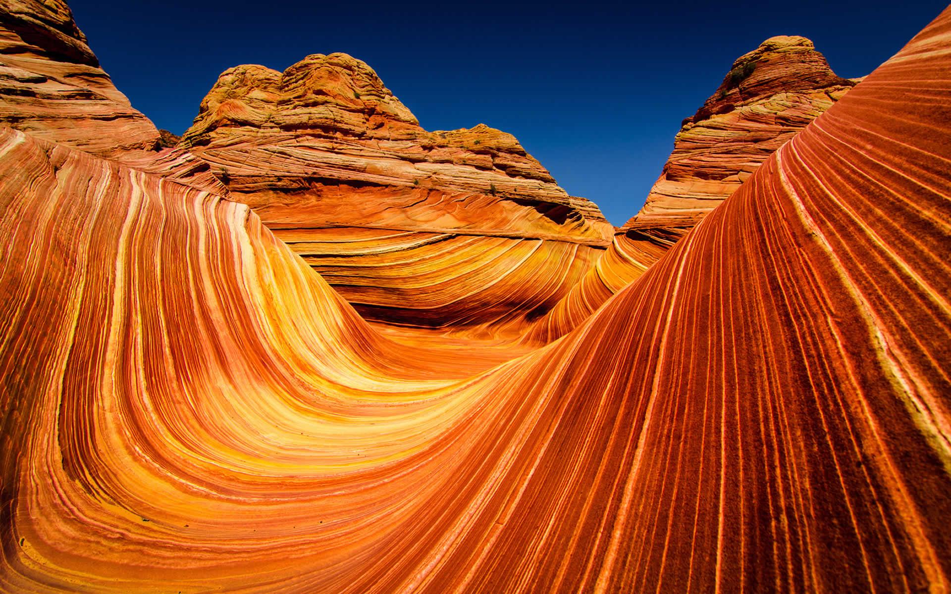 quels sont les incontournables en arizona