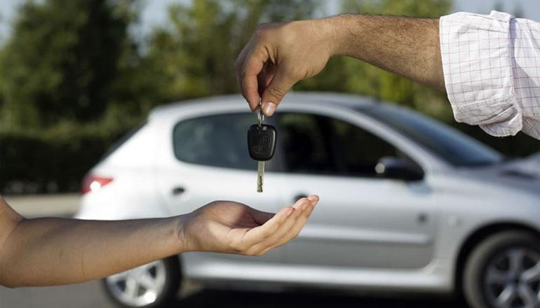 comment louer une voiture en guadeloupe