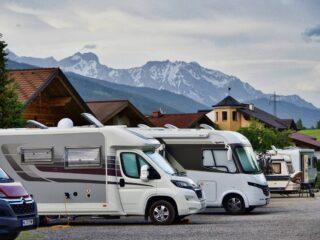 choisir-camping-ideal