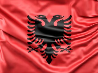 conseil voyage albanie