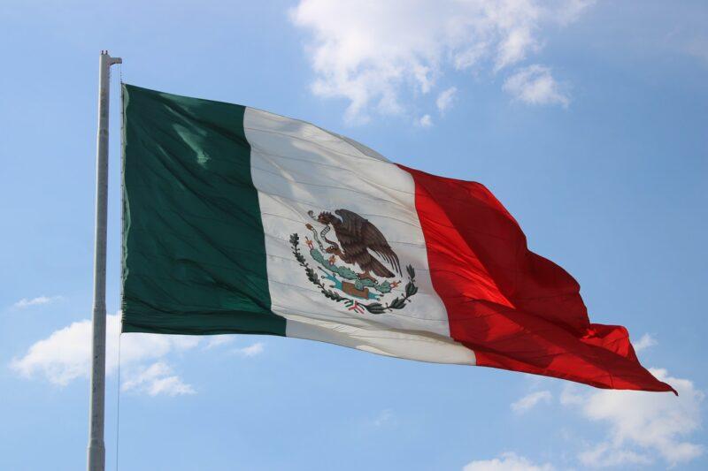 quels conseils faut il connaître pour partir en voyage au Mexique