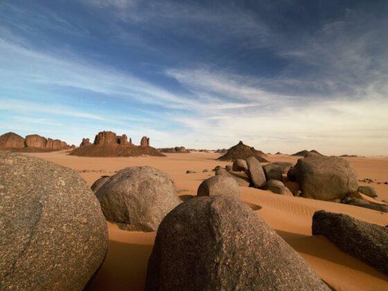 picture-court-sejour-en-algerie-comment-profiter-un-maximum